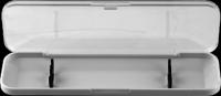 PB14 Presentation Box