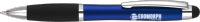 Contour® -i Glow Ballpen
