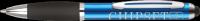 Contour™-I Metal Plus Ballpen