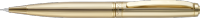 Lustrous Mechanical Pencil - Gold