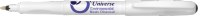 Stealth UV Marker