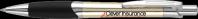 Torpedo Ballpen