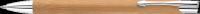 Garland Bamboo Ballpen