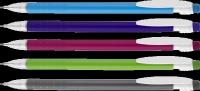 Hauser Tango Mechanical Pencil