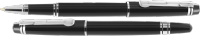 Da Vinci MBR01 Rollerball