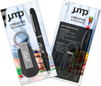 PS05 Pen+ Promo Set