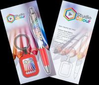 PS07 Pen+ Promo Set