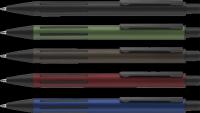 Remus Mechanical Pencil