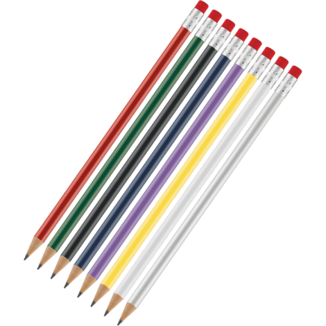 Supersaver™ WE Pencil